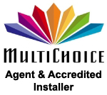 DSTV  Agent | installations & repairs, Cape Town